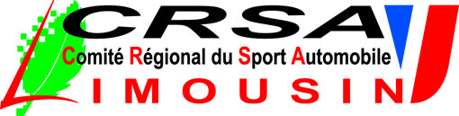 Ligue du Sport Automobile Limousin